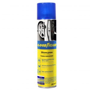 GY000701_GOODYEAR_silicone grease_white