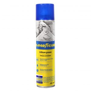 GY000702_GOODYEAR_lithium grease_white