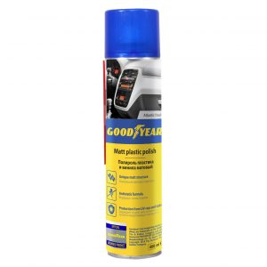 GY000704_GOODYEAR_plastic polishes_white