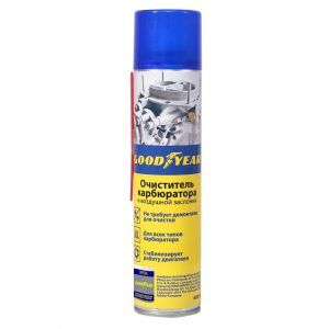 GY000705_GOODYEAR_carburetor cleaner_white