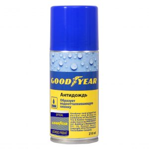 GY000708_GOODYEAR_anti rain_white
