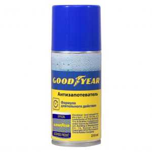GY000709_GOODYEAR anti fog_white