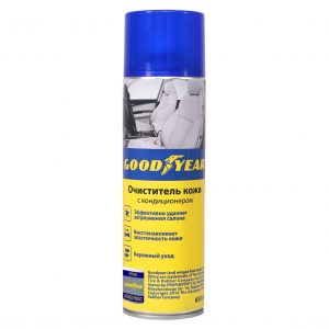 GY000710_GOODYEAR_leather cleaner_white