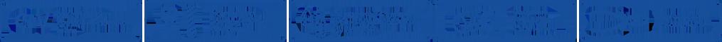 Набор инструментов Goodyear 55 предметов