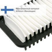 фильтр воздушный GY2226